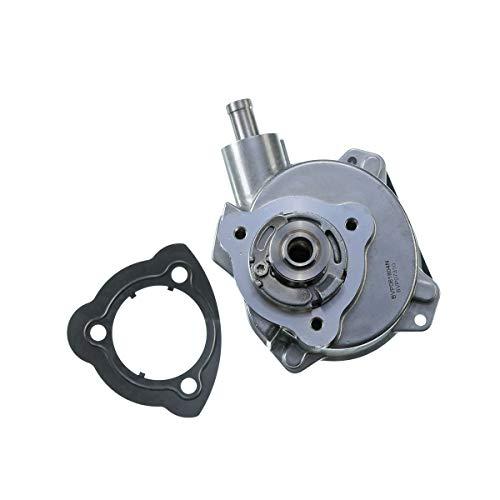 (A-Premium Brake Vacuum Pump for BMW E60 E85 E86 E90 E91 Z4 325i 325xi 330i 330xi 525i 525xi 530i 530xi)