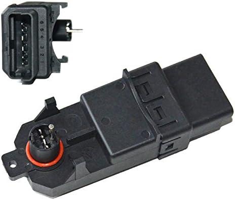 Temic Sensor 288887 for electic window regulator repair