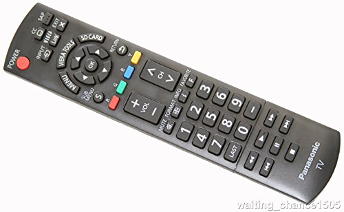 panasonic 32inch tv - 9