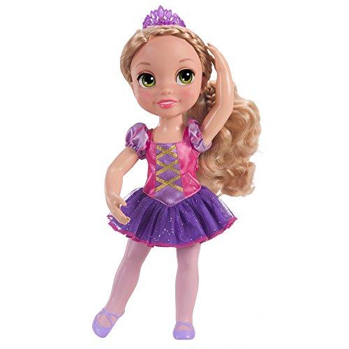 Disney Ballerina Princess (Disney Princess Rapunzel Ballerina)