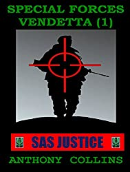 SAS JUSTICE! SPECIAL FORCES VENDETTA (1)