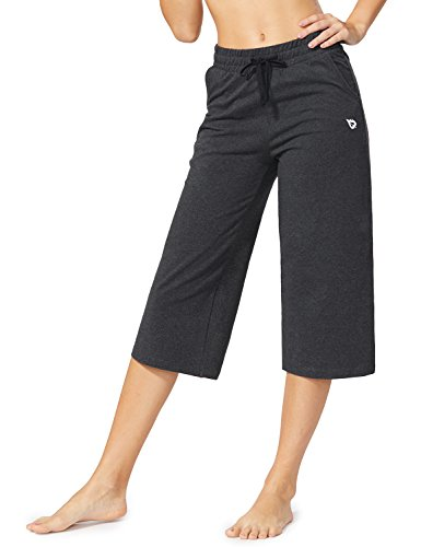 Active Run Straight Pant - 8