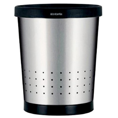 372 oz. Conical Paper Bin [Set of ()