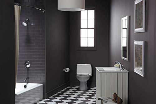 Top 10 Best Kohler Cimarron Toilet Reviews Your 2019 Guide