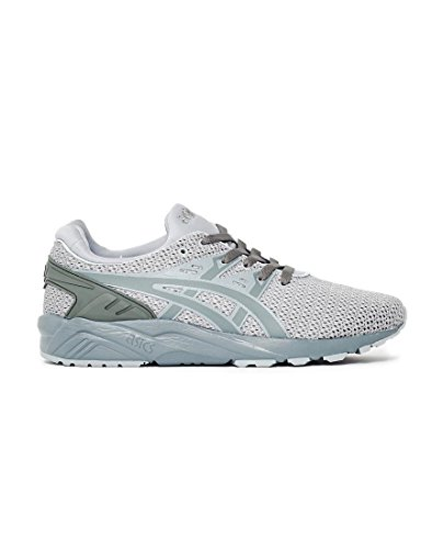kayano Gel Trainer Evo Green Zapatilla agave Agave Gris Asics Green TUnqfSOf