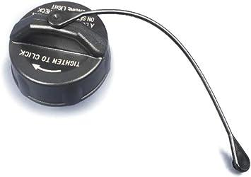Mopar Part 52030377AB Fuel Filler Cap
