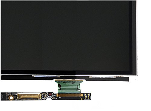 NEW-LCD-LED-Display-Screen-for-MacBook-Air-11-A1465-2012-2013-2014-2015-Glossy