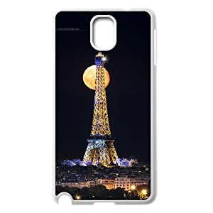 Landscape ZLB581384 Customized Case for Samsung Galaxy Note 3 N9000, Samsung Galaxy Note 3 N9000 Case