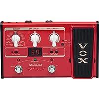 VOX, Bass Processor, Stomplab 2B SL2B 11