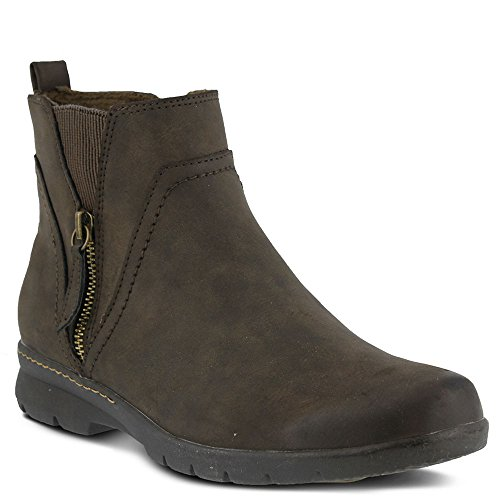 spring-step-womens-yili-ankle-bootie-brown-40-eu-9-m-us