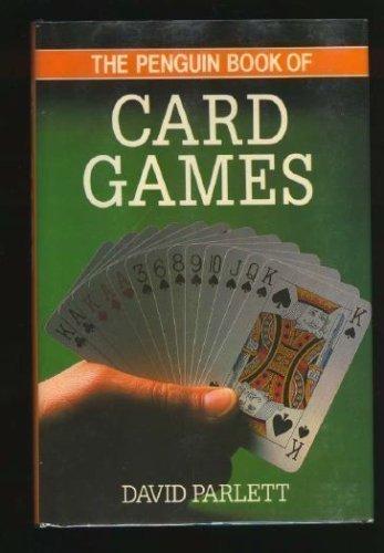 elevens card game - 4