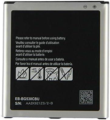 Replacement Batteries Accessories & Supplies Galaxy J3,J320A J320V ...