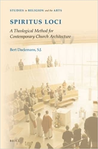 What is theological method?