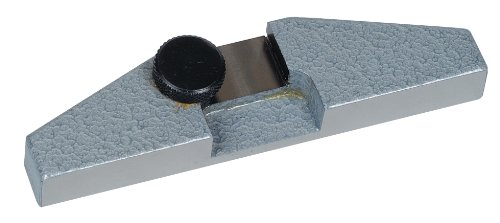 """Mitutoyo 050084-10 Depth Base Attachment For 4 to 8"""" (100 to 200mm) Vernier and Dial Calipers"""