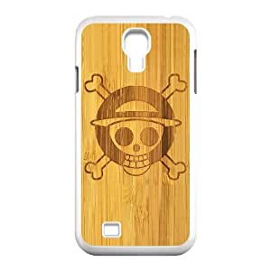 Samsung Galaxy S4 I9500 Phone Case for One piece pattern design