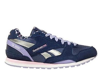Reebok Damen SchuheSneaker GL 3000: : Schuhe