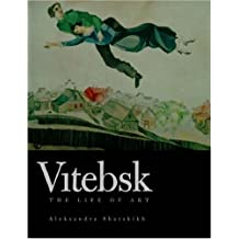 Vitebsk: The Life of Art