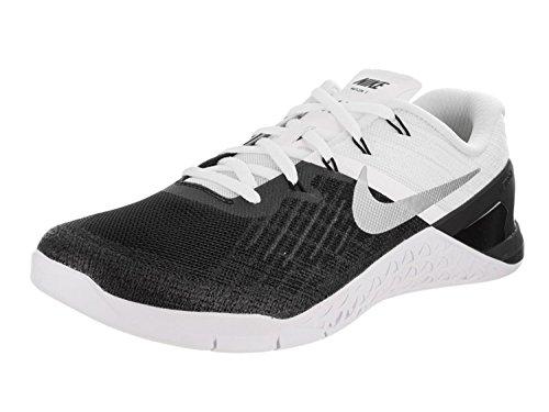 UK Training M D 44 Cross 5 Metcon 3 EU D 9 Sneaker Nike Mens M xzIa7wqn6