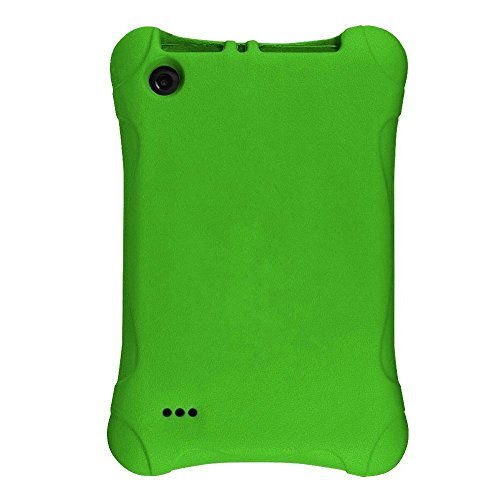kindle-fire-7-case-2015-cromi-kid-proof-case-for-amazon-fire-5th-generation-2015-release-only-green