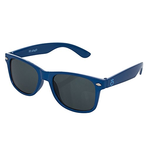 kids-sunglasses-retro-wayfarer-shades-for-children-assorted-colors-with-full-uv-ray-protection-unise
