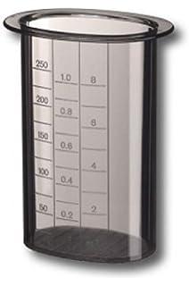 Braun Deckel Fur Kuchenmaschine Braun Multiquick Und Multisystem