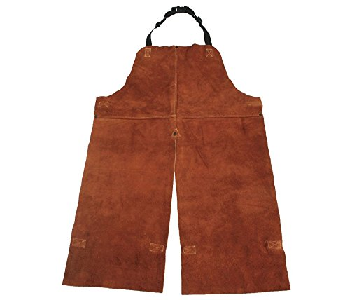 The 8 best welding apron for sale