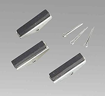 For Porsche 356A B C SC 912 Push Rod Tube Stainless Steel Supplier PCG10523100