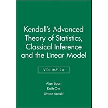 understanding and using advanced statistics a practical guide for students