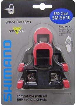 Shimano SPD SL Shoe BWT12/sm-g386/sm-sh11