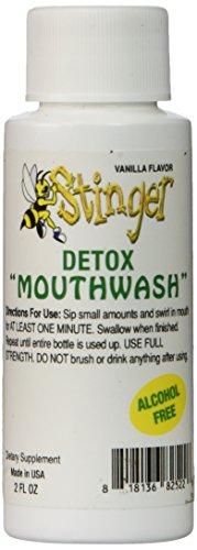 stinger-detox-mouthwash-2-fluid-ounce