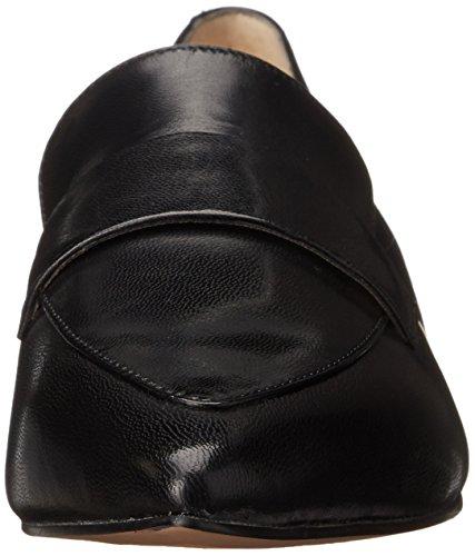 Nine West nwTRUETHAT - Zapatos Para Mujer NEGRO