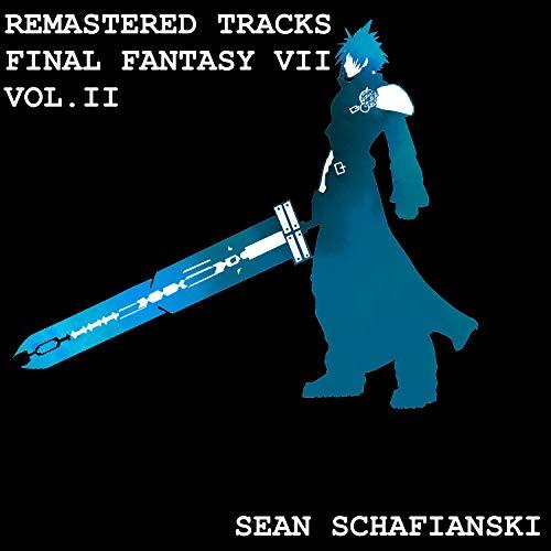 inal Fantasy VII Vol. II ()