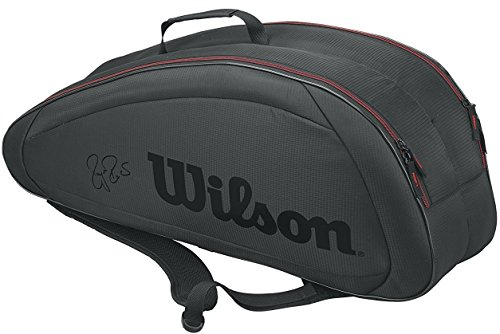 Buy wilson racquet for intermediate players
