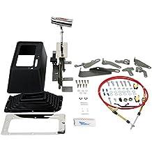 B&M 80675 StarShifter Automatic Shifter
