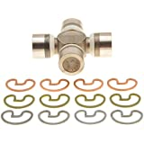 Spicer 5-1310X U-Joint Kit