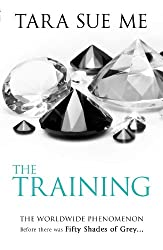 The Training: Submissive 3 (The Submissive Series) (English Edition)