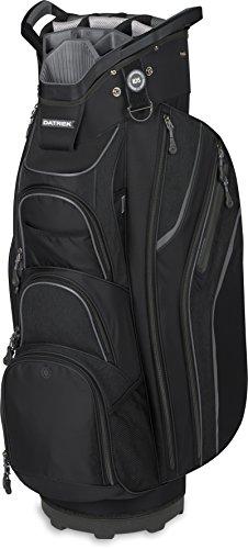 Datrek 14 Way Golf Bags - 3
