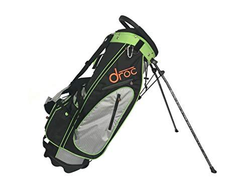 DROC – Nikki Golf Bag Adult