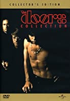 The Doors: 30 Years Commemorative Edition [Italian Import] [DVD] [2002]