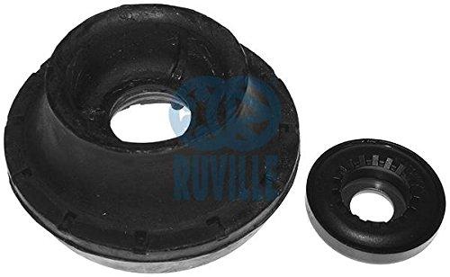 Ruville 825423S Repair Kit, suspension strut