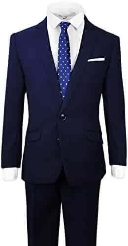 e6ce792fc9b Shopping 1 Star   Up - Suits   Sport Coats - Clothing - Boys ...
