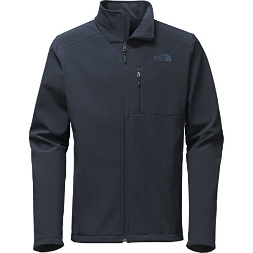 North Face Bionic Jacket - 6