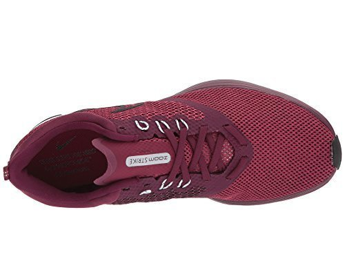 Chaussures Strike Nike Zoom Wmns Comp Running De tqPy8y