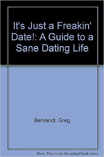 dating a cwm