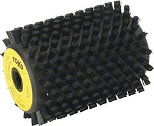Toko Rotary Black Nylon Brush