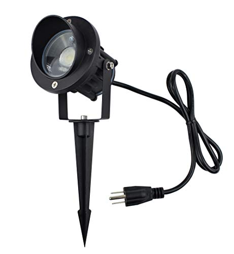 120V Led Outdoor Lighting in US - 4