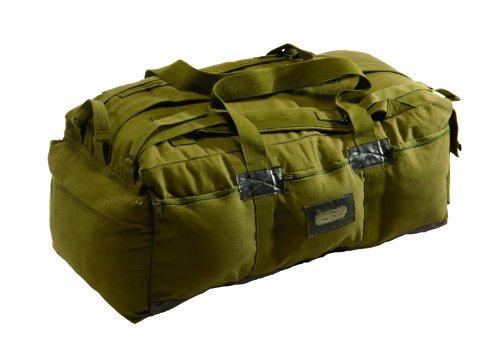 Texsport Tactical Bag - Olive Drab