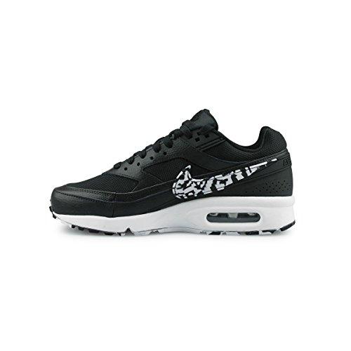 Wmns Nike Air Max Bw Noir 821956-006