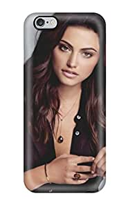 New Arrival Case Specially Design For Iphone 6 Plus (phoebe Tonkin)