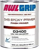 Awlgrip 546 Low Voc Converter Qt D3400/1qtus
